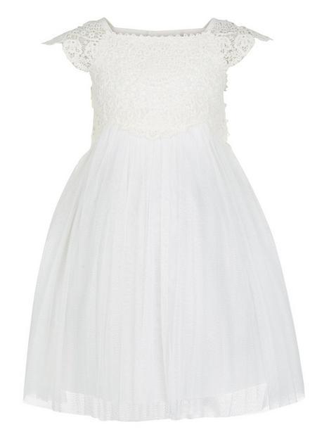 monsoon-baby-estella-dress