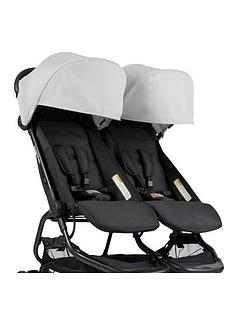 mountain-buggy-nano-duo-pushchair