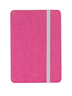 tech-air-7-8-inch-universal-tablet-case