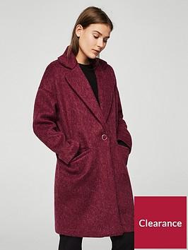 mango-mohair-wool-blend-coat-burgundynbsp
