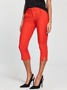 mango-mango-crop-slim-fit-trouser