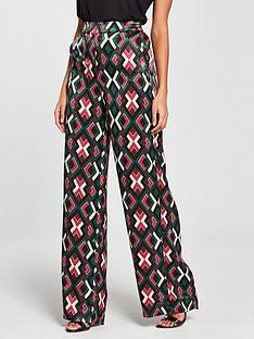 mango-agnes-trouser