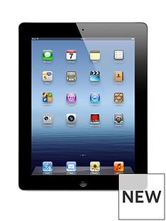 apple-ipad-3-64gbnbspcertified-pre-ownednbsp--black
