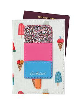 cath-kidston-ice-cream-applique-glitter-passport-holder
