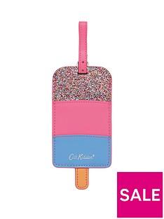 cath-kidston-ice-cream-luggage-tag