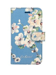cath-kidston-mothers-day-wellesley-blossom-iphone-7-card-holder-case