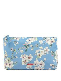 cath-kidston-mothers-day-wellesley-blossom-zip-cosmetic-bag
