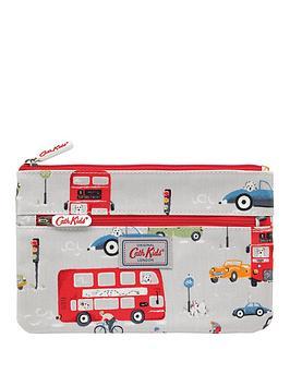 cath-kidston-billies-bus-double-zip-pencil-case