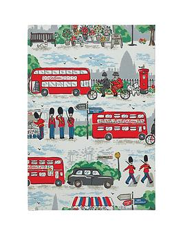 cath-kidston-london-streets-hard-cover-notebook