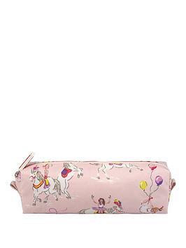 cath-kidston-ballerina-pencil-case