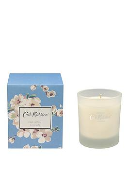 cath-kidston-wellesley-blossom-candle-fresh-cotton