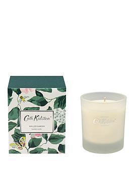 cath-kidston-mornington-leaves-candle-english-garden