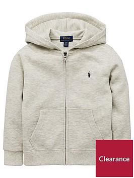 ralph-lauren-boys-zip-tech-hooded-jacket
