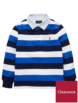 ralph-lauren-boys-long-sleeve-rugby-polo