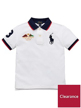ralph-lauren-boys-big-pony-tipped-polo-white