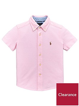 ralph-lauren-boys-short-sleeve-pique-shirt-pink