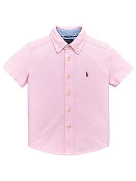 ralph-lauren-boys-short-sleeve-pique-shirt