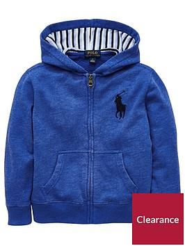 ralph-lauren-boys-classic-zip-through-hooded-jacket