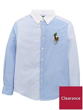 ralph-lauren-boys-colourblock-shirt
