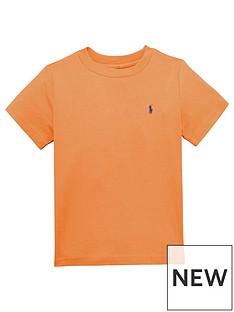 ralph-lauren-boys-classic-short-sleeve-t-shirt