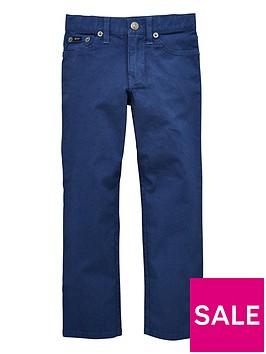 ralph-lauren-boys-5-pocket-canvas-trouser