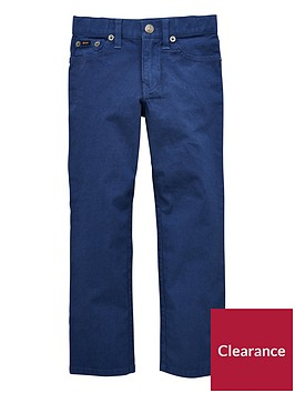 ralph-lauren-boys-5-pocket-canvas-trouser