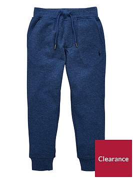 ralph-lauren-boys-cuffed-jogging-bottoms-royal-heather