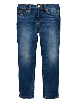 ralph-lauren-boys-slim-fit-jeans