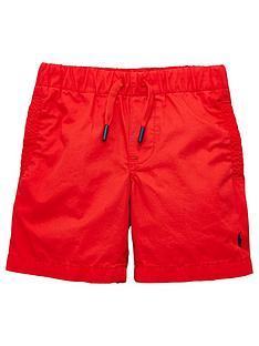 ralph-lauren-boys-twill-shorts