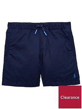 ralph-lauren-boys-twill-shorts-newport-navy