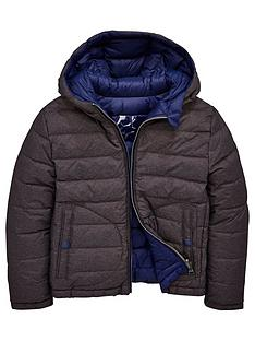 ralph-lauren-boys-reversible-jacket