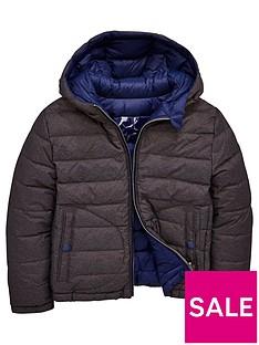 ralph-lauren-boys-reversible-jacket
