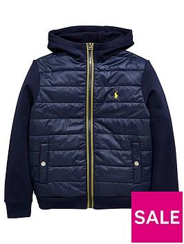 ralph-lauren-boys-hooded-jacket