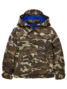 ralph-lauren-boys-camo-lightweight-jacket