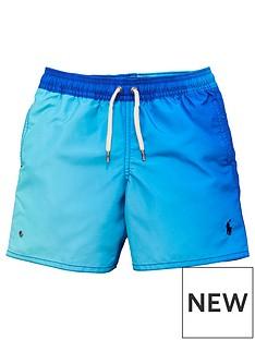 ralph-lauren-boys-gradient-swim-shorts