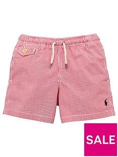 ralph-lauren-boys-stripe-swim-shorts