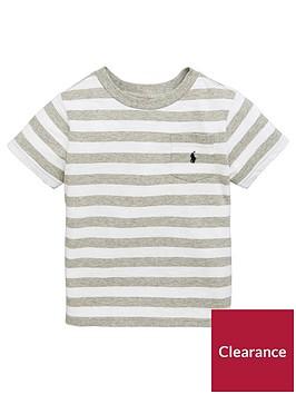 ralph-lauren-boys-stripe-short-sleeve-t-shirt-andover-heather