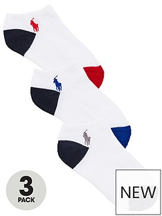 ralph-lauren-boys-3-pack-toe-contrast-ankle-socks