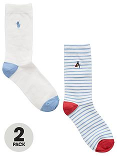 ralph-lauren-boys-2-pack-stripe-socks