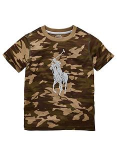 ralph-lauren-boys-short-sleeve-camo-print-t-shirt