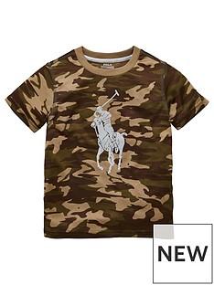 ralph-lauren-boys-short-sleeve-camo-print-t-shirt