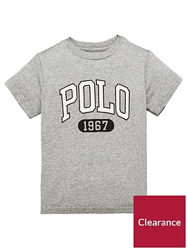 ralph-lauren-boys-short-sleeve-graphic-t-shirt-andover-heather
