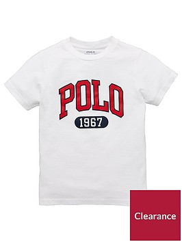 ralph-lauren-boys-short-sleeve-icon-t-shirt-white