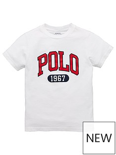 ralph-lauren-boys-short-sleeve-icon-t-shirt