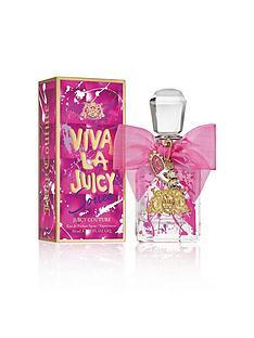 juicy-couture-viva-la-juicy-soireacutee-50ml-edp
