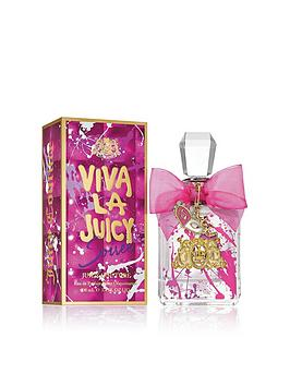 juicy-couture-viva-la-juicy-soire-100ml-edp