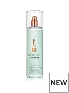 shawn-mendes-236ml-fine-fragrance-mist