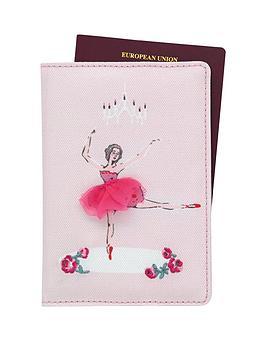 cath-kidston-ballerina-passport-holder