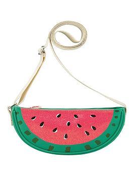 cath-kidston-kids-watermelon-handbag
