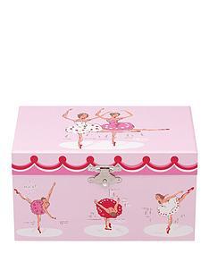 cath-kidston-jewellery-box-ballerina